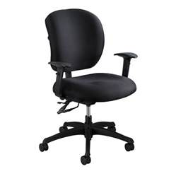 Desk Chairs With Wheels Design Ideas Ikea Chair Design Sturdy Ikea Office Chair Wheels For Employ Aquitaine Animation