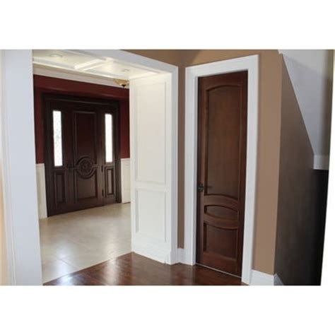 contemporary door trim interior door trim interior door