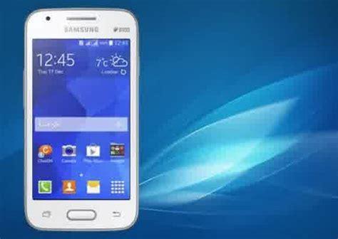 Touchscreen Layarsentuh Samsung Galaxy 2 G355 samsung galaxy v smartphone 4 inci kitkat harga 1 jutaan mendarat di indonesia info tercanggih