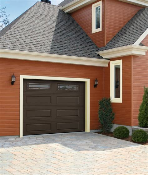 Garage Door Parts Michigan by Guse Hahn Garage Doors In Benton Harbor Guse Hahn Garage