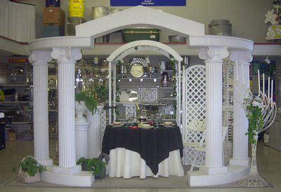 Wedding Arch Rental Seattle by Arch Columnade Rentals Edmonds Wa Where To Rent Arch