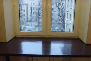 Indoor Window Ledge Three The Window Sill Ideas Ideas For Interior