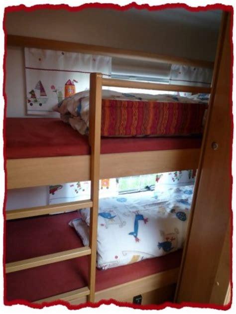 Wohnwagen Lackieren Innen by Wohnmobil Unser Wohnwagen Ramona145 24790 Zimmerschau