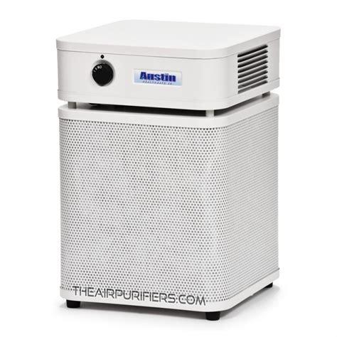 air allergy machine junior hm205 allergy air purifier