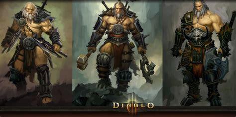 diablo iii best barbarian legendary and set items in diablo 3 character class guide aristogamer