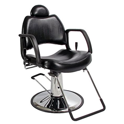 shoo sink and chair all purpose hydraulic chair barber styling threading chair