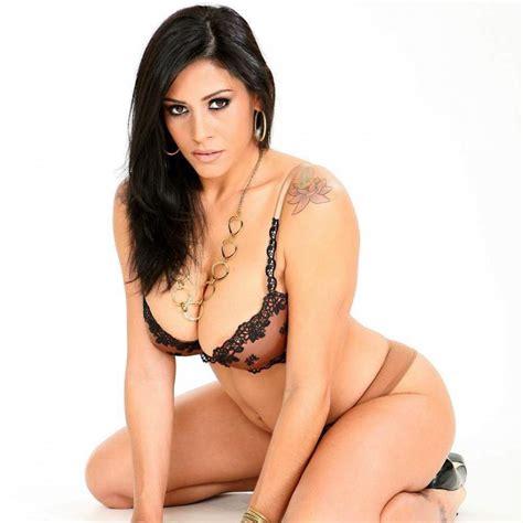 Raylene Raylenexx Twitter