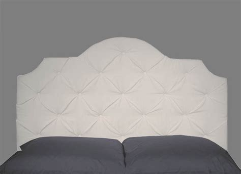 white tufted headboard full size tufted headboard full size white headboard with button