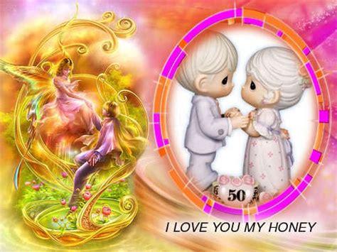imágenes de i love you honey i love you my honey desicomments com
