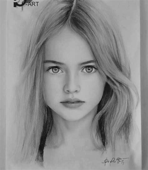 beautiful drawing drawing pinterest beautiful