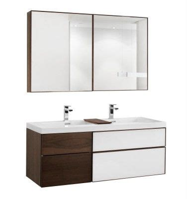 Bathroom Vanities Saskatoon 40 Best Small Bathroom Images On Bathrooms Small Bathrooms And Bathroom