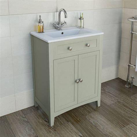 bathroom basin ideas 25 best ideas about vanity sink on vintage