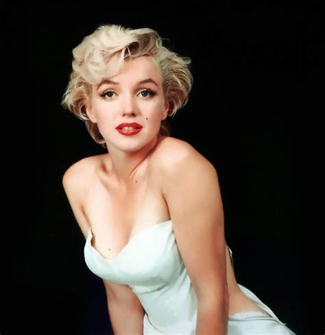 world best collections of photos and wallpapers: Marilyn Monroe