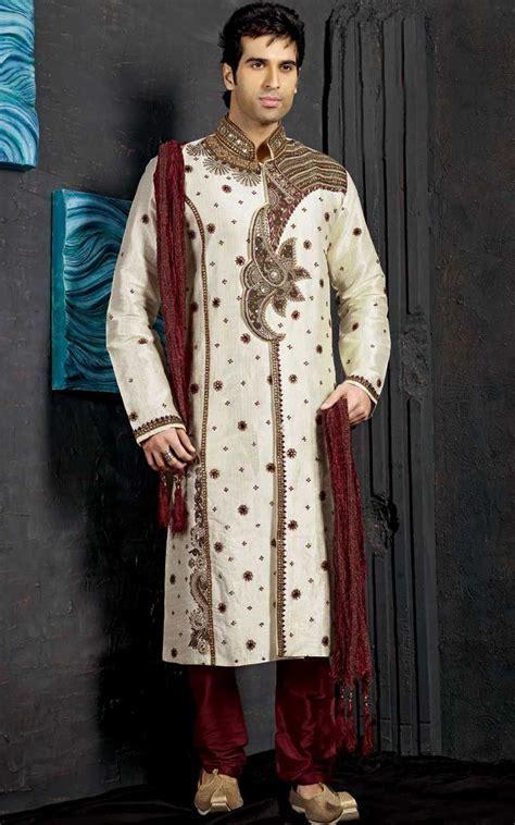 54 best images about Groom Dresses on Pinterest   Sherwani