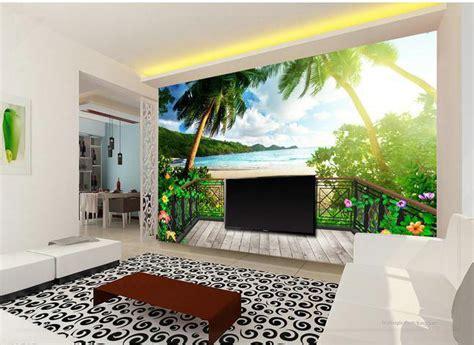 wallpaper dinding rumah alam jual wallpaper dinding custom alam citywallindonesia
