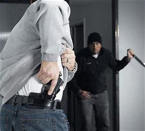 home defense shotgun vs handgun gun pawnpublic gun pawn