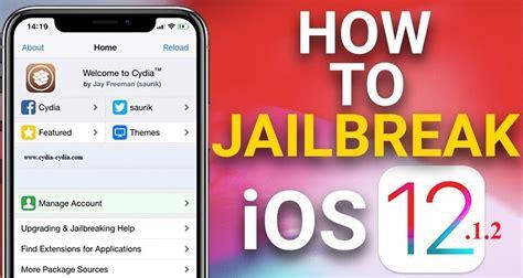 electra ios 12 1 1 ios 12 1 2 12 1 3 jailbreak for iphone xs xr iphone xs max cydia