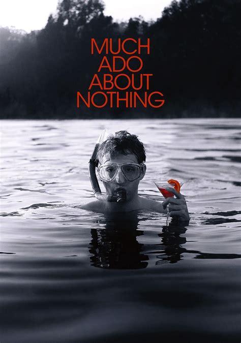 much ado about nothing much ado about nothing fanart fanart tv