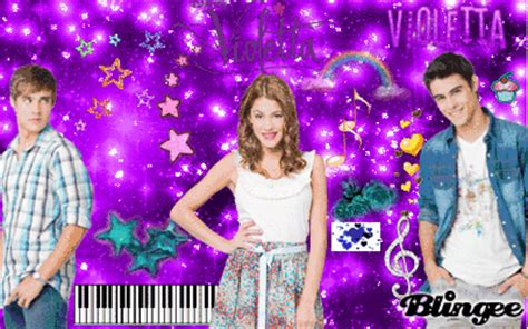 imagenes de amistad violetta 19 descargar im 225 genes de violetta y sus amigos im 225 genes