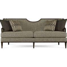 jonathan louis turner sofa turner mystere teal sofa by jonathan louis study