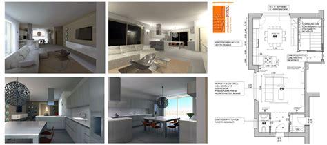progettare un soggiorno progettare soggiorno progettare soggiorno with progettare