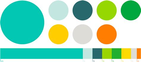 what color is healthy image result for health care color palette for graphic