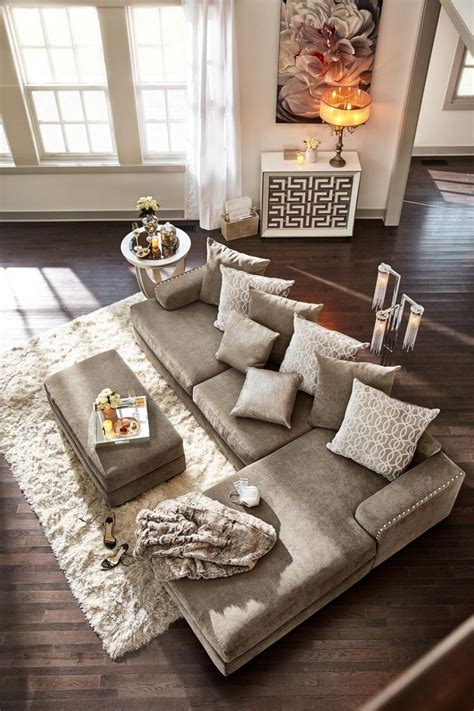 neutral living room furniture 25 best ideas about living room neutral on neutral living room furniture neutral