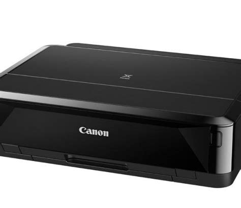 Canon Inkjet Printer Pixma Ip7270 canon pixma ip7270 a4 a3 photo printer concord