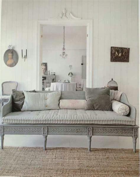 gustavian style decorating gustavian style furniture spiration pinterest