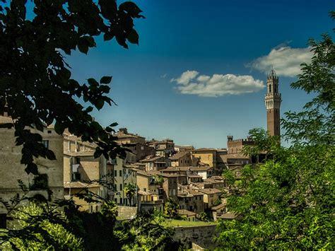 best restaurant in siena 10 of the greatest restaurants in siena italy
