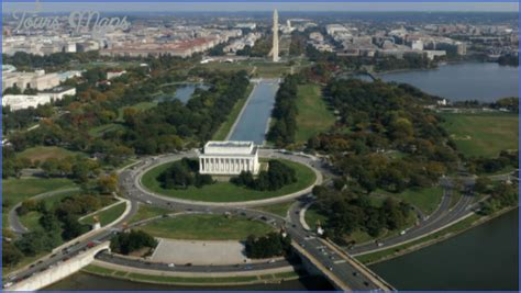 Mba Recruiters Washington Dc by Travel To Washington Toursmaps
