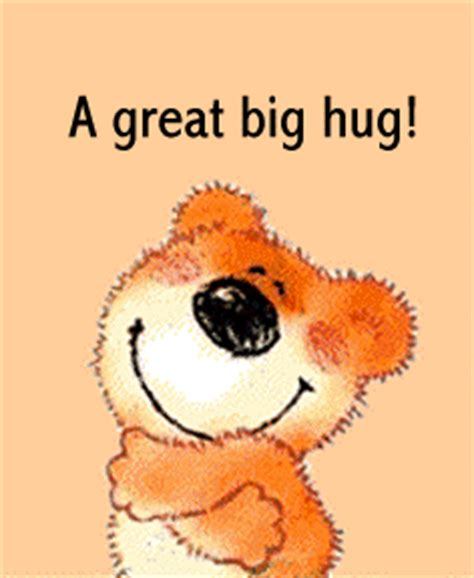 hugs images   pictures  whatsapp page
