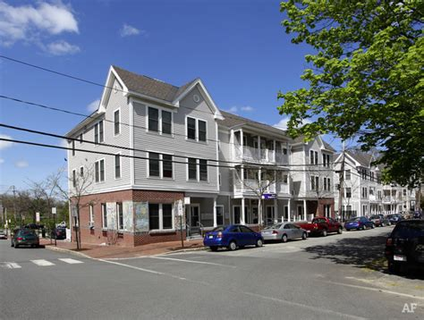 Apartment Search Maine 85 Grant St Portland Me Apartment Finder