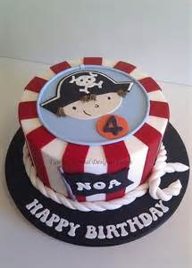25 best ideas about pirate birthday cake on pinterest pirate cakes pirate party and pirate