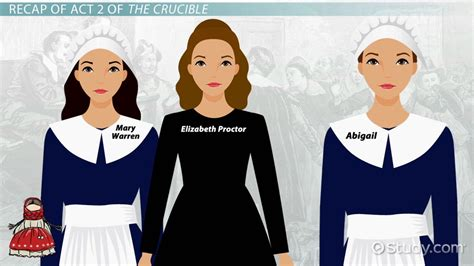state one of the themes of the crucible the crucible act 3 questions video lesson transcript