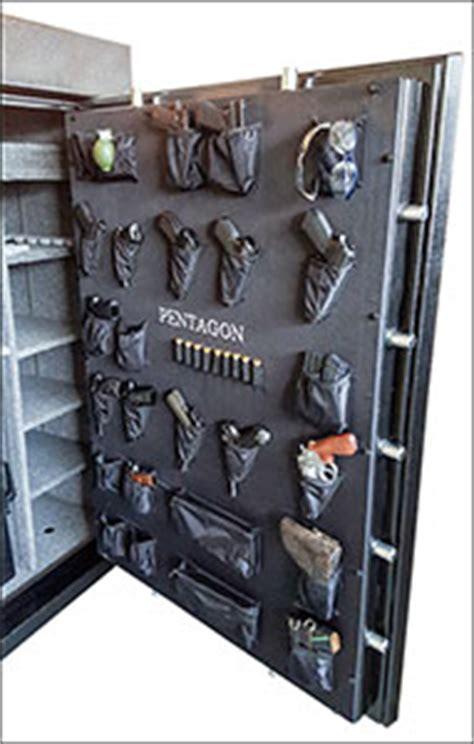 large gun safes high capacity safe big safes
