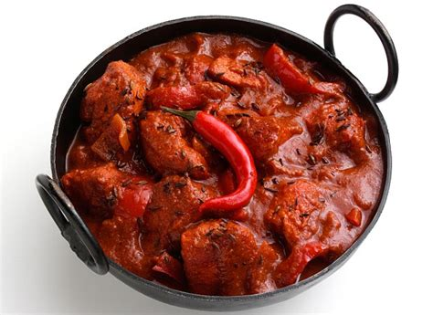 Would You Eat This Spicy Dish by Spicy Foods Yay Or Nay