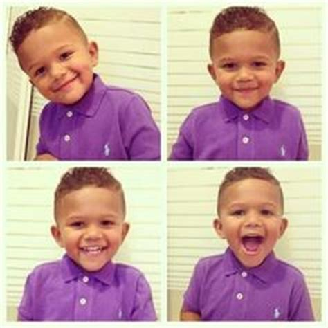 mixed breed toddler boys with curly hair hairstyles 1000 images about baby boy swag on pinterest baby