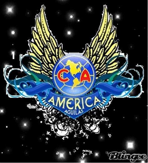 imagenes mamonas del america fotos animadas aguilas para compartir 126036750 blingee com