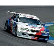 This Entry Was Posted In BMW M3 E46 And Tagged Sport Car  Bookmark
