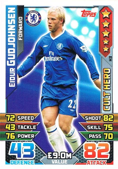epl chions match attax football cards all the best football in 2018