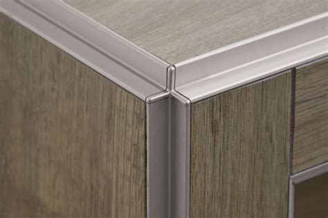 schluter edge schluter 174 jolly edging outside wall corners for
