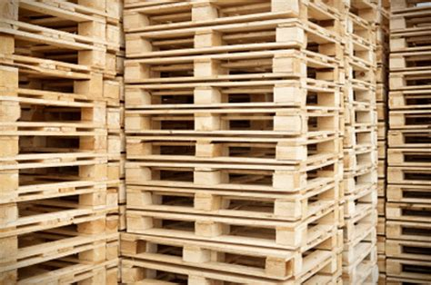 pedane chep palatable pallets by harry mcavinchey jude collins