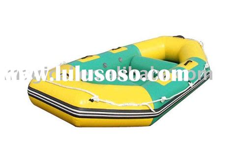 boat trader texas used boats fishing boats manufacturers new and used boats html