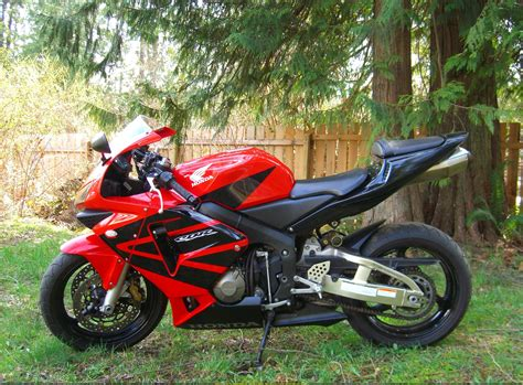 cheap honda cbr600rr for sale image gallery 2004 cbr 600rr