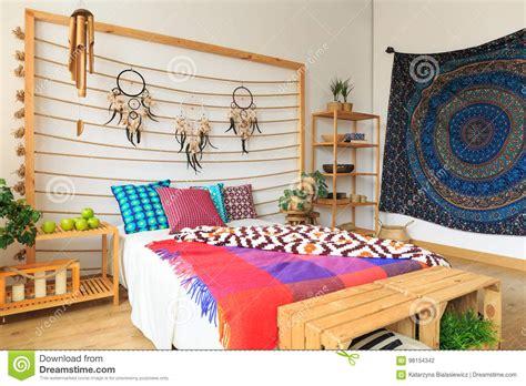 da letto stile etnico stanze da letto stile etnico classico o moderno scegliere