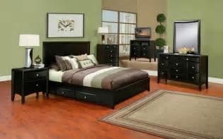 Black Bedroom Furniture What Color Walls Black Bedroom Furniture Sets 3418 Home Garden