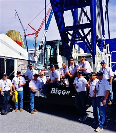 bigge  big  las vegas crane network news