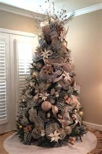 silver and gold decorations 1000 ideas about silver tree on