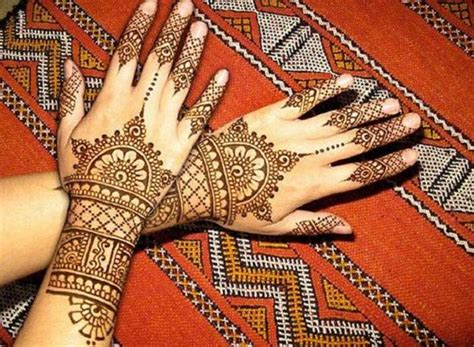 simple mehndi designs for beginners 365greetings com